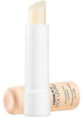 PAYOT Creme N°2 Stick Lèvres Lippenbalsam  4 g