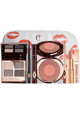 Charlotte Tilbury Gesichts-Make-up The Rock Chick  1.0 pieces