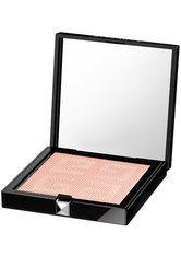 Givenchy Gesichts-Make-up Teint Couture Shimmer Powder Puder 10.0 g