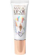 Charlotte Tilbury Gesichtspflege Charlottes Magic Elixir Lip Oil Lippenpflege 8.0 ml