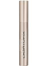 BAREMINERALS - bareMinerals Lashtopia Duo  Augen Make-up Set  1 Stk no_color - Mascara