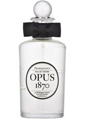 Penhaligon's London Opus 1870  Eau de Toilette (EdT) 50.0 ml