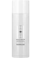 Hourglass Equilibrium Restoring Essence Gesichtsfluid 120.0 ml