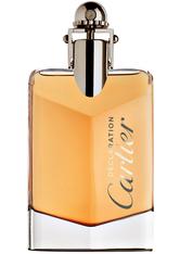 Cartier Produkte 50 ml Eau de Toilette (EdT) 50.0 ml