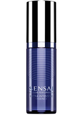 SENSAI Cellular Performance Extra Intensive Extra Intensive Essence Serum 40.0 ml