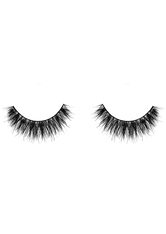 HANADI BEAUTY - Hanadi Beauty Alisa Lashes - FALSCHE WIMPERN & WIMPERNKLEBER