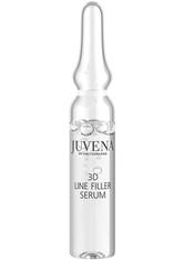 Juvena - Skin Specialists 3d Line Filler - Gesichtsserum - 7X2Ml -