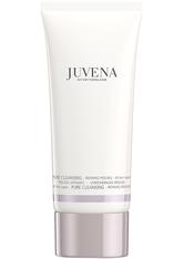 Juvena Pure Cleansing Refining Peeling Gesichtspeeling 100.0 ml