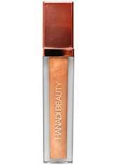 HANADI BEAUTY Lipgloss Diamondglaze Lipgloss 6.0 ml
