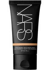 NARS Pure Radiant Tinted Moisturizer - NEU! Getönte Gesichtscreme 50 ml Sydney
