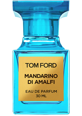 Tom Ford PRIVATE BLEND FRAGRANCES Mandarino di Amalfi Eau de Parfum Nat. Spray 50 ml