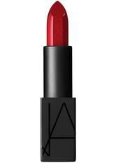 NARS - Audacious Lipstick – Rita – Lippenstift - Bordeaux - one size