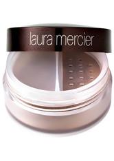 LAURA MERCIER Mineral Powder  Fixierpuder  9.6 g Minerl Powder Classic Beige