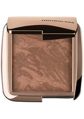 HOURGLASS - Hourglass - Ambient Lighting Bronzer – Radiant Bronze Light – Bronzer - one size - CONTOURING & BRONZING