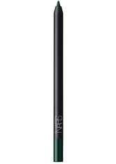 NARS - NARS Eyeliner NARS Eyeliner High-Pigment Longwear Eyeliner Eyeliner 1.0 pieces - Lipliner