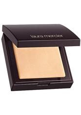 Laura Mercier Secret Blurring Powder for Under Eyes 3.5g 2 Medium- Deep - LAURA MERCIER
