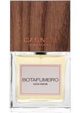 Carner Barcelona Botafumeiro Eau de Parfum Spray 100 ml