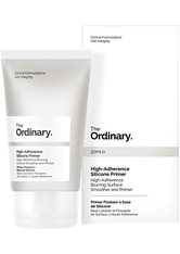 THE ORDINARY - The Ordinary Hydrators and Oils High-Adherence Silicone Primer (30ml) - PRIMER