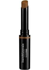 bareMinerals Barepro 16-Hour Concealer Cream 2.5 g (verschiedene Farbtöne) - Neutral 15