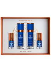 Augustinus Bader Produkte Holiday Double Duo - The Rich Cream & The Cream 15 ml & 50ml Pflegeset 1.0 st
