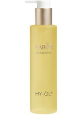 BABOR Cleansing Hy-Öl Reinigungsöl 200.0 ml