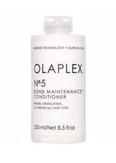 Olaplex Haarpflege Stärkung und Schutz Bond Maintenance Conditioner No.5 250 ml
