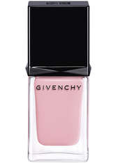 Givenchy Le Vernis Couture Colour Nagellack  10 ml Nr. 03 - Pink Perfecto
