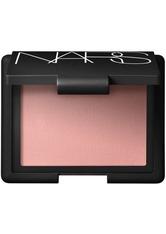 NARS Cosmetics Rouge (Verschiedene Töne) - Sex Appeal
