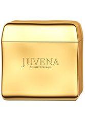 JUVENA - Juvena Produkte Juvena Produkte Night Cream Gesichtspflege 50.0 ml - Nachtpflege