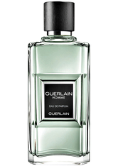 Guerlain Guerlain Homme 100 ml Eau de Parfum (EdP) 100.0 ml