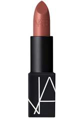 NARS Must-Have Mattes Lipstick 3.5g (Various Shades) - Pigalle