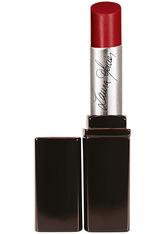 LAURA MERCIER Lip Parfait Creamy Colourbalm Lippenstift 3.5 g Cherry-On-Top