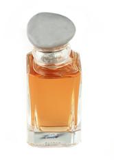Laura Mercier Fragrances L'Heure Magique Eau de Parfum 50.0 ml