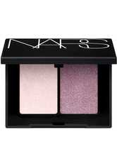 NARS - Duo Eyeshadow – Thessalonique – Lidschattenduo - Pink - one size