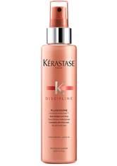 Kérastase Haarpflege Discipline Fluidealiste Fluidissime 150 ml