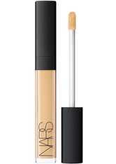 NARS - Radiant Creamy Concealer – Café Con Leche, 6 Ml – Concealer - Neutral - one size