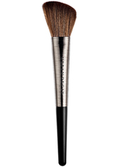 URBAN DECAY - Urban Decay Accessoires Make-up Accessoires Diffusing Blush Brush 1 Stk. - MAKEUP PINSEL