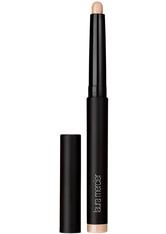 LAURA MERCIER Caviar Stick Eye Colour  Lidschatten 1.64 g MATTE - VANILLA KISS