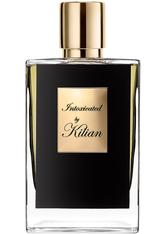 Kilian - Intoxicated Eau De Parfum – Kardamom, Mokka & Vanille, 50 Ml – Eau De Parfum - one size