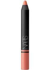NARS Cosmetics Satin Lippenkonturenstift (Various Shades) - Lodhi