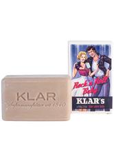 Klar's Retroseife Rock'n Roll 100 g