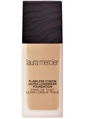 Laura Mercier Flawless Fusion Ultra-Longwear Foundation 29ml (Various Shades) - 2N1 Cashew