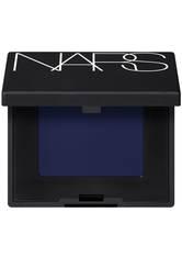 NARS - Single Eyeshadow – China Blue – Lidschatten - Navy - one size