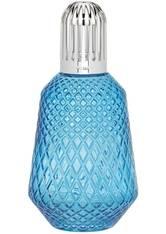 MAISON BERGER PARIS - Maison Berger Paris Matali Crasset Duftlampe - Parfum