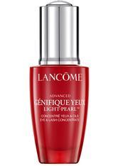 Lancôme Advanced Génifique Yeux Light-Pearl Chinese New Year 2021 Augenserum  20 ml