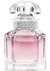 Guerlain Mon Guerlain Sparkling Bouquet Eau de Parfum 30.0 ml