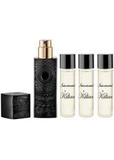 Kilian The Cellars Intoxicated Eau de Parfum Spray Travel Set 30 ml