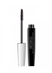 ARTDECO All in One Mascara Waterproof Mascara 10 ml Nr. 71 - Black