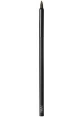 NARS Blush & Bronzer Brushes #40: Multi-use Precision Concealerpinsel 1 Stk