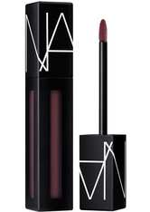 NARS Cosmetics Powermatte Lip Pigment 5,5ml (verschiedene Farbtöne) - London Calling
